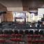 Our Conferences & Events